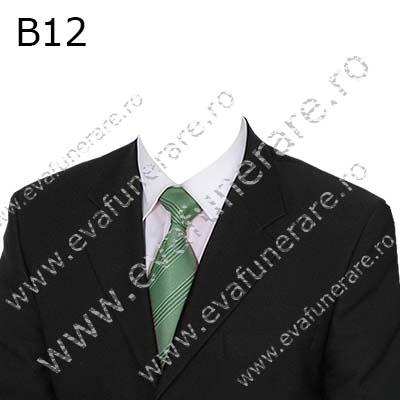 B12 0