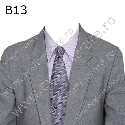 B13 0