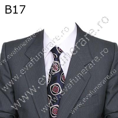 B17 0