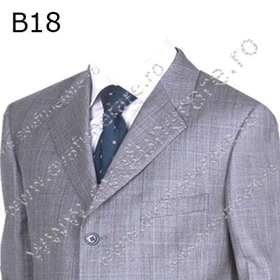 B18 0