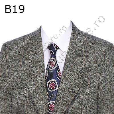 B19 0