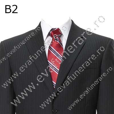 B2 [0]