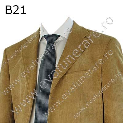 B21 0