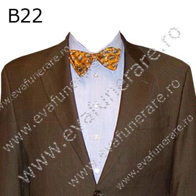 B22 [0]