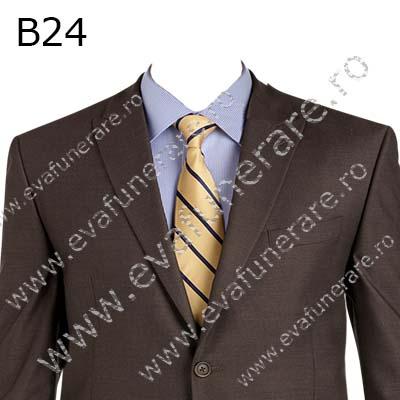 B24 [0]