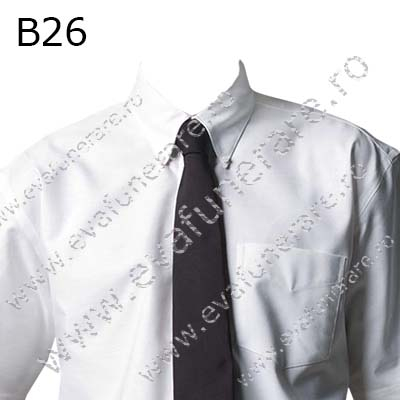 B26 0