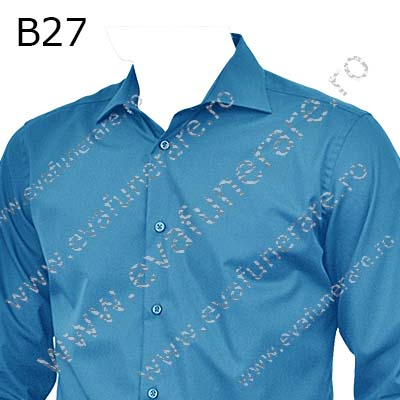 B27 [0]