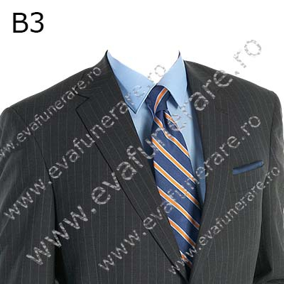 B3 [0]