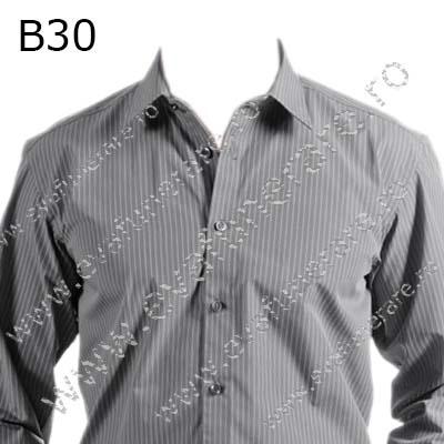 B30 0