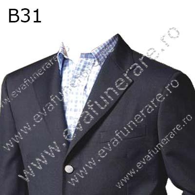 B31 0