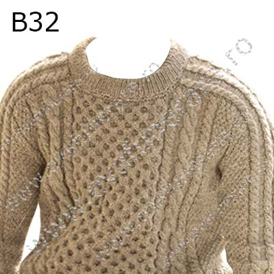 B32 0
