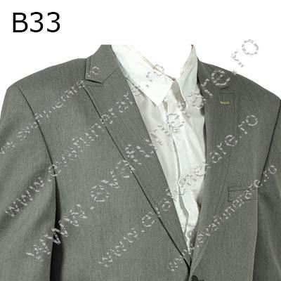 B33 0