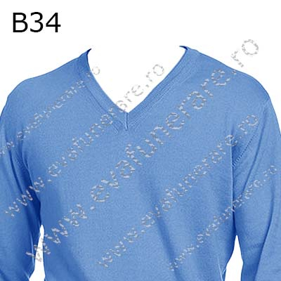 B34 0