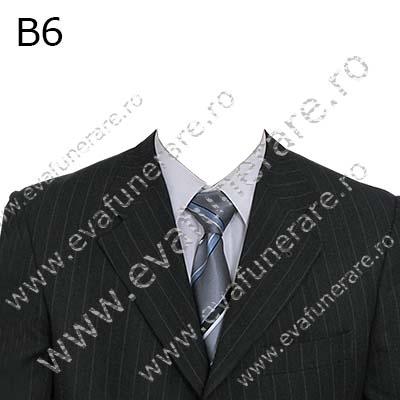 B6 [0]