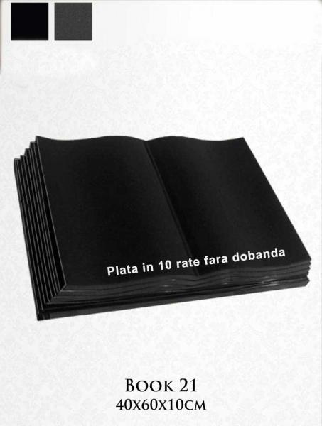 Carte 53 0