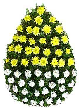 Coroana crizanteme 4 0