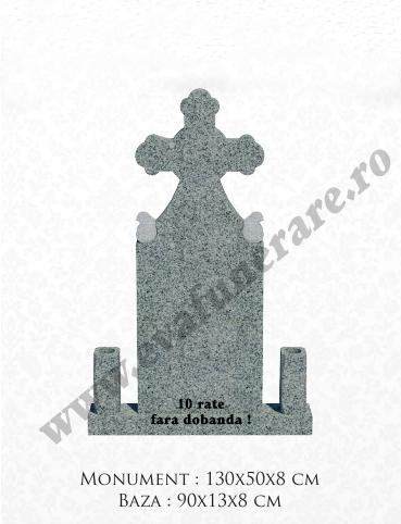 Cruce granit Epoleti 0
