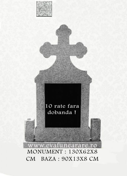Cruce din granit odxs 0