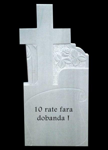 CRUCE MARMURA 001 0