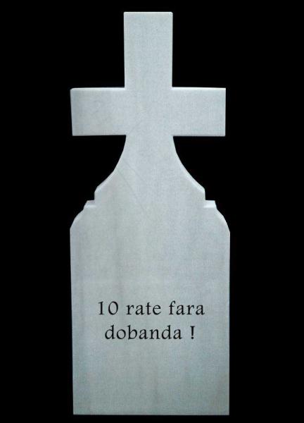 CRUCE MARMURA 003 0
