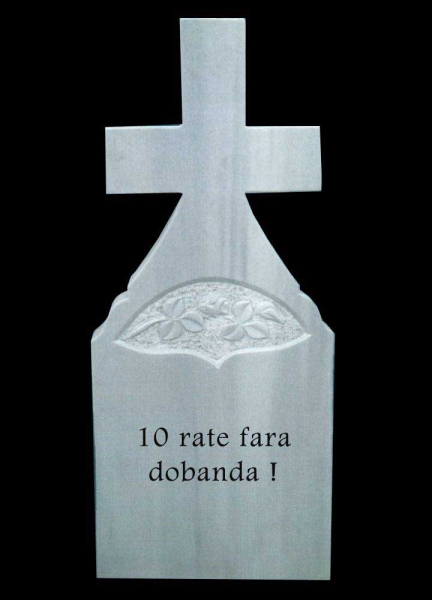 CRUCE MARMURA 004 0