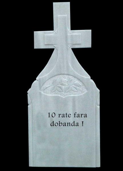 CRUCE MARMURA 005 0