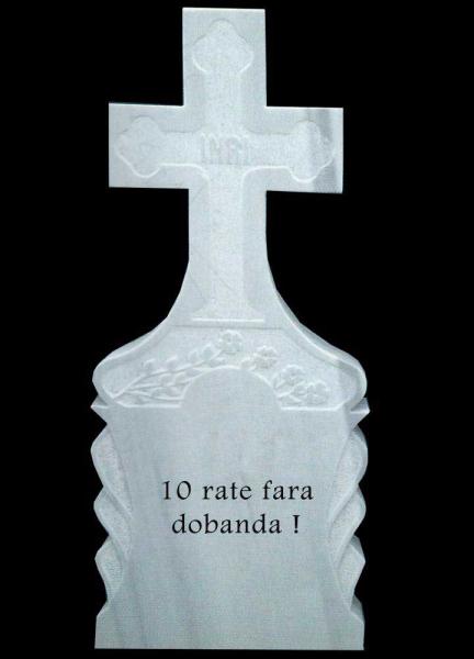 CRUCE MARMURA 011 0