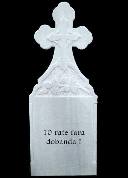 CRUCE MARMURA 014 0