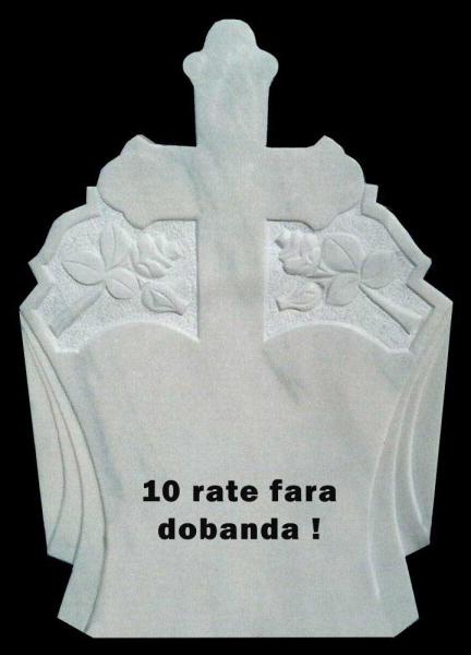 CRUCE MARMURA 039 0