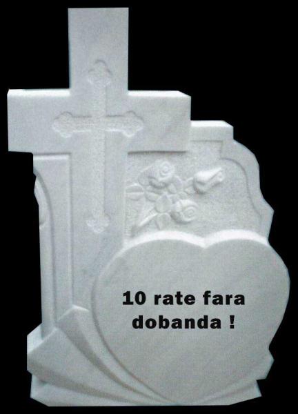 CRUCE MARMURA 040 0