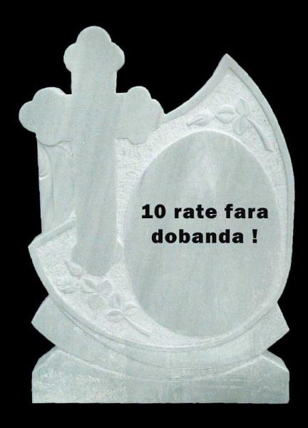 CRUCE MARMURA 043 0