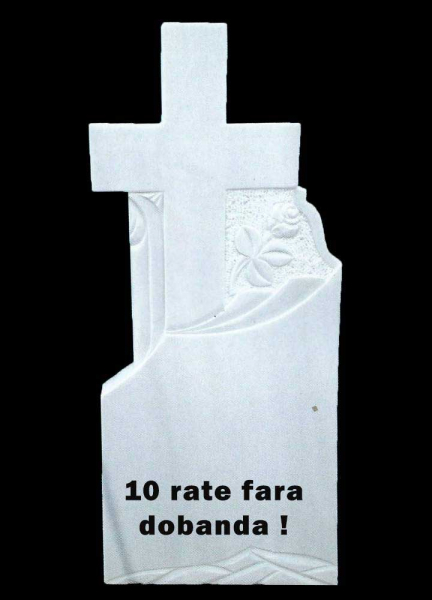 CRUCE MARMURA 046 0