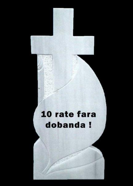 CRUCE MARMURA 053 0