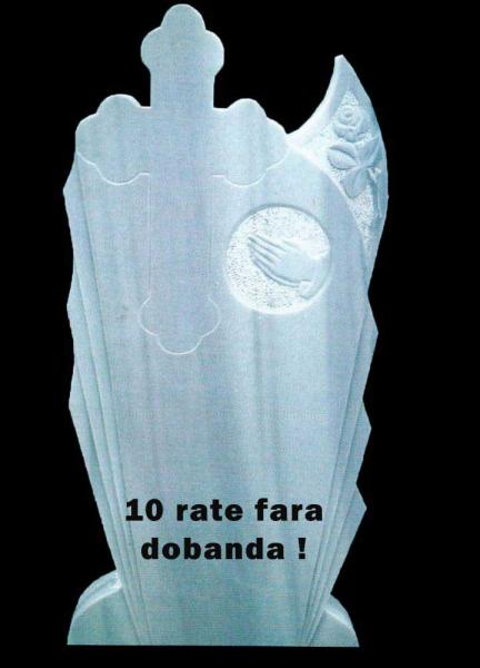 CRUCE MARMURA 065 0