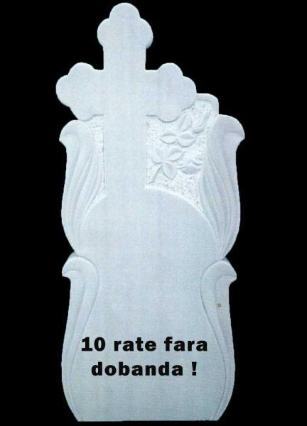 CRUCE MARMURA 066 0
