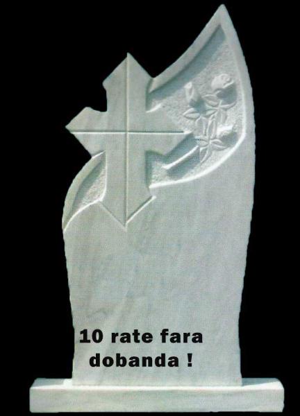 CRUCE MARMURA 067 0