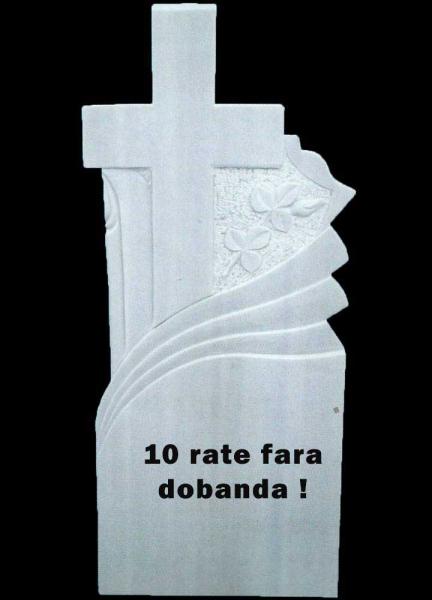 CRUCE MARMURA 070 0