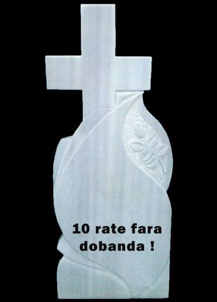 CRUCE MARMURA 072 0