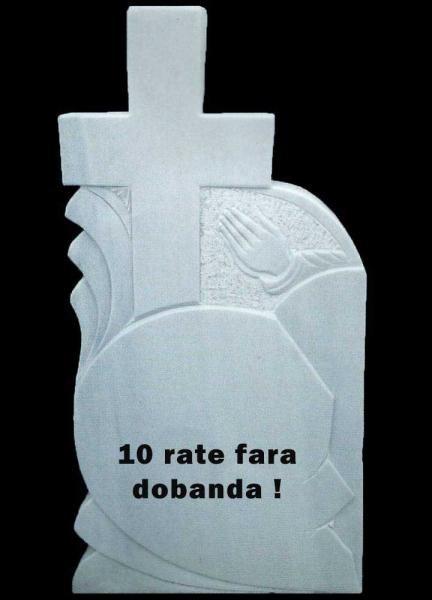 CRUCE MARMURA 075 0