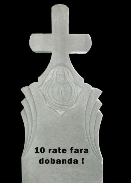 CRUCE MARMURA 111 0
