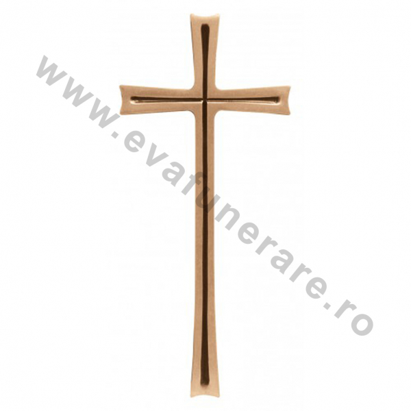Crucifix bonz 2168 0