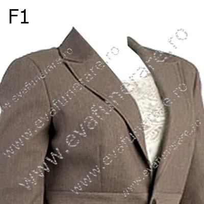 F1 [0]