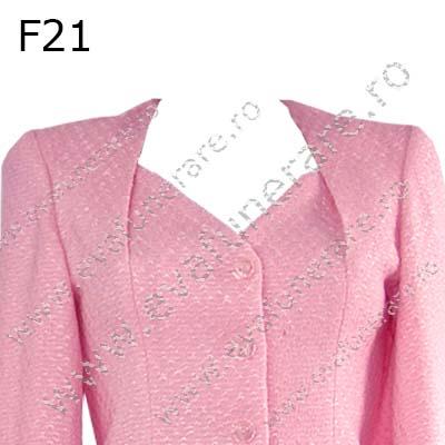F21 0