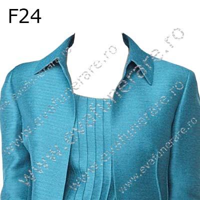 F24 0