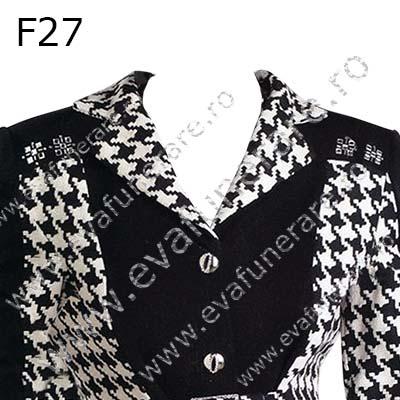 F27 0