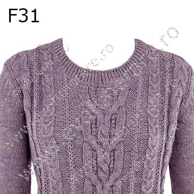 F31 0