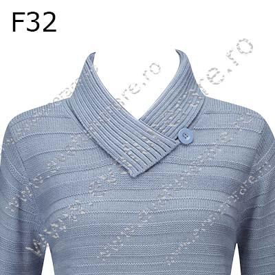 F32 0