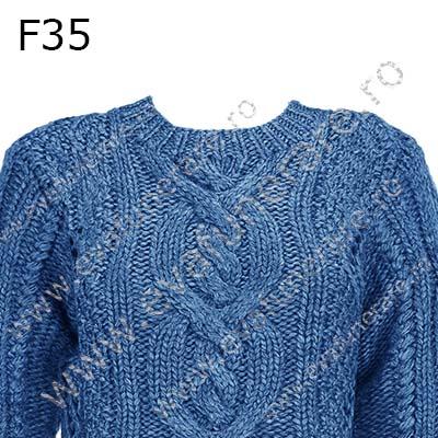 F35 [0]