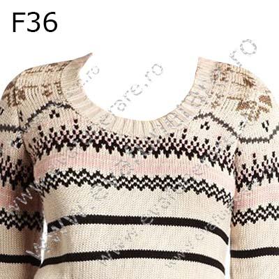 F36 0