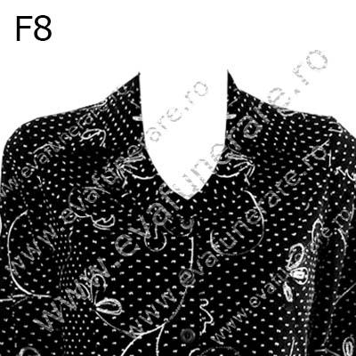 F8 [0]